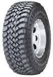 Hankook Dynapro MT RT-03 28/8,5 R15 102Q